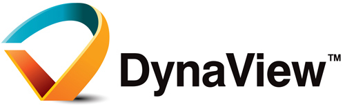 DynaView™ – Advanced tool for Real-Time Monitoring and Remote Management of Drilling Operations Logo